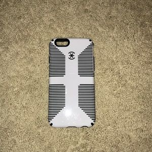 IPHONE 6/6s SPECK PHONE CASE